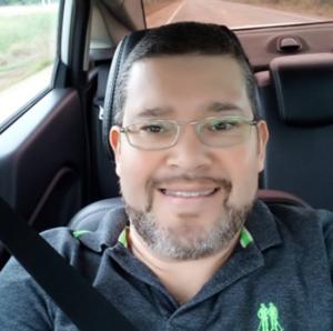 Nota de Pesar – Marcos Magalhães Pereira