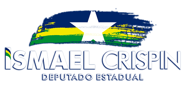 Logo ismael crispin
