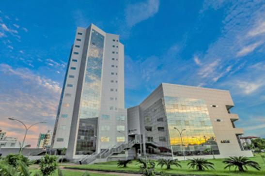 EDUCAÇÃO – Concursos de Redação e da Bandeira da Assembleia Legislativa oferecem R$ 19 mil em premiação