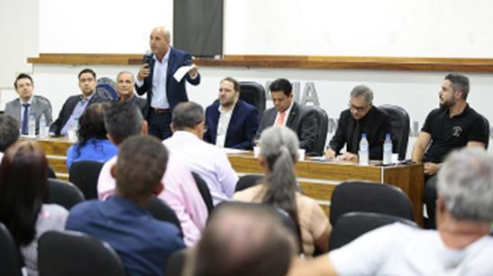 Atuação de Ismael Crispin garante a defesa dos cidadãos rondonienses na luta contra práticas abusivas