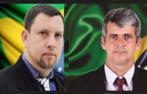 PODER – Vereadores de São Francisco endossam perfil político de Crispin