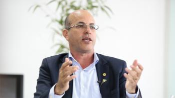 CONSTITUIÇÃO – Deputados constituintes serão homenageados pela Assembleia Legislativa de Rondônia