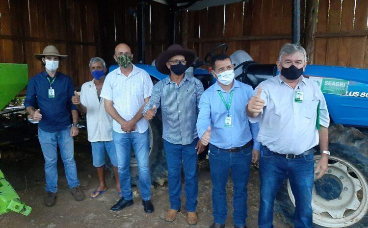 Ismael Crispin manifesta revolta contra congelamento de salários de servidores